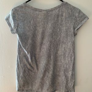 Mossimo Supply Co. Tops - Women's blouse